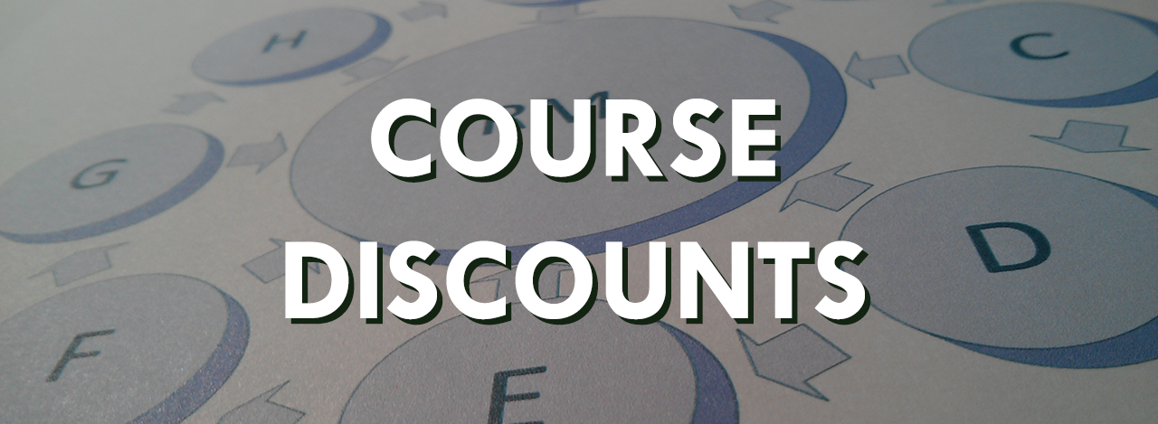 sa-blog-course-discounts