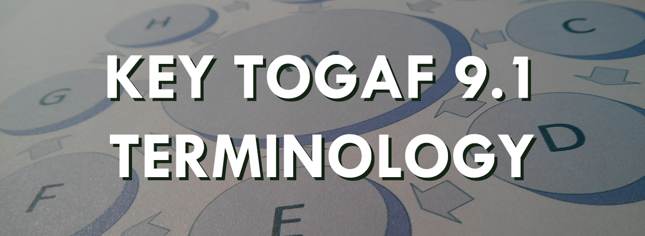 sa-blog-key-terminology