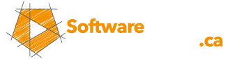 softwarearchitect.ca logo
