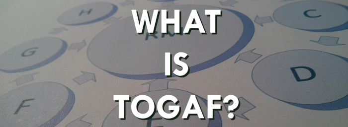 blog-what-is-togaf