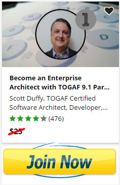 TOGAF1-Updated