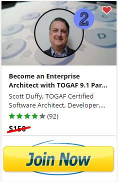 TOGAF2-Updated