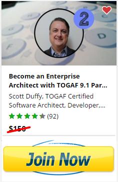 TOGAF2-Updated