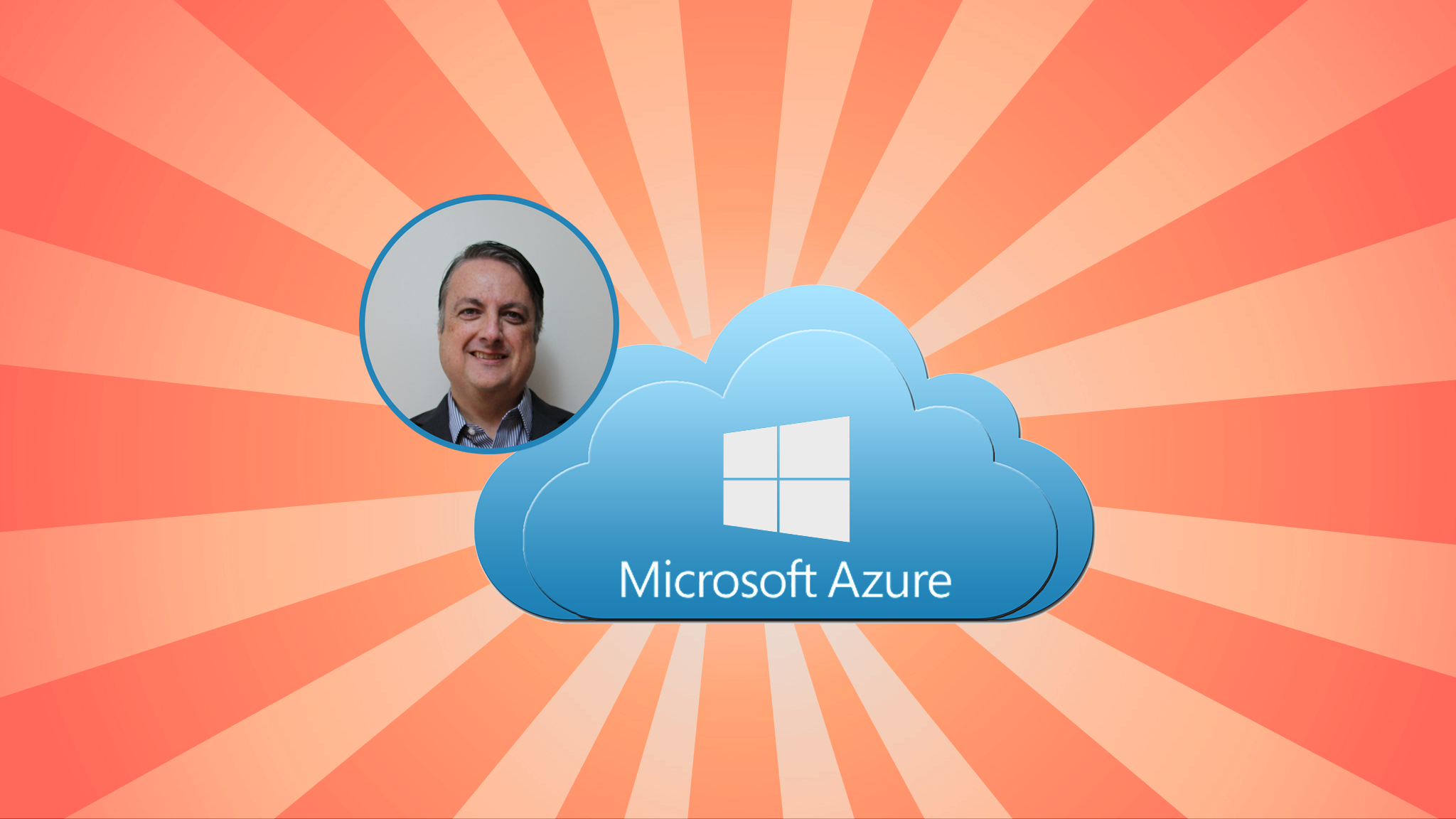 Study for the microsoft 70 532 developing azure solutions exam study for the microsoft 70 532 developing azure solutions exam with this new course 1betcityfo Images