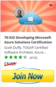 Azure infrastructure microsoft implementing solutions pdf