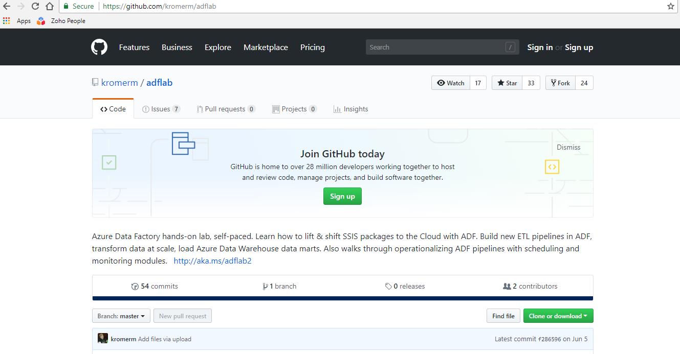 8 Azure Hands-On Labs Websites – SoftwareArchitect ca